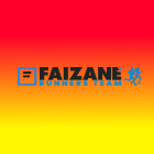 FAIZanè Runners Team